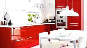 tarif installation cuisine ikea prix meuble cuisine niocad info