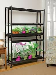 under cabinet grow light grow ls for under shelves dadevoice 7194a154691f