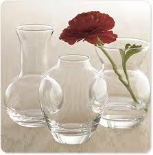 Small Vases Wholesale Vases Designs Mini Bud Vases Bulk Interesting Yellow Rose Inside