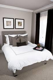 Spare Bedroom Ideas Spare Bedroom Ideas Sl Interior Design