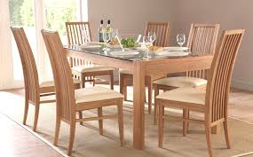 dining room table and chair sets 6 chair dining table unique attractive dining table chairs set chair