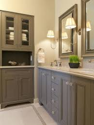 bathroom cabinet paint color ideas bathroom cabinet painting ideas bathroom design pictures remodel
