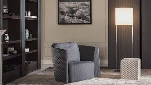 High End Home Decor Camelot Homes Luxury Automakers Speed Into Home Décor Camelot Homes