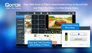 best apk qditor best editor android apps on play