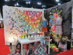 Anna Maria Horner Home Decor Fabric by Anna Maria Horner Inspirations U2026 Stitch By Stitch