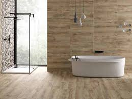 bathroom design trends 9 of the stylish bathroom trends for 2018 grand designs