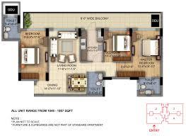 dlf skycourt sector 86 gurgaon jll residential