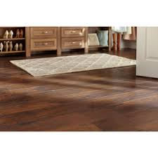 How To Install Trafficmaster Laminate Flooring Floor Cozy Trafficmaster Laminate Flooring For Your Home Decor