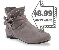 kmart s boots australia kmart shoes shoes for yourstyles