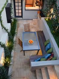 Outdoor Entertainment - great outdoor entertainment spaces u2014 lw