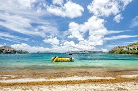 vacation getaways yes