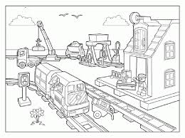 lego train coloring pages coloring lego train coloring pages