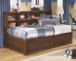 Twin Bedroom Set With Storage Best Furniture Mentor Oh Furniture Store Ashley Furniture