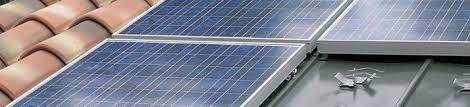 piastrelle fotovoltaiche fotovoltaici prezzi 2014 rivenditori distributori produttori
