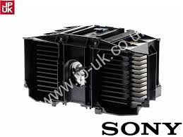 Sony Lmp H400 Projector L Sony Vpl Vw100 Projector L