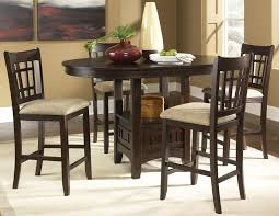bar table chair sets http lachpage com pinterest bar