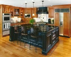 black island kitchen black island houzz