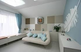 ideen fr wnde im wohnzimmer kreativ wände schön streichen ideen für das wohnzimmer home