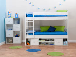 Best Of Small Bunk Bed Mattress - Small bunk bed mattress