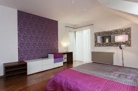 couleur pour une chambre quelles couleurs choisir pour la chambre trouver des idées de