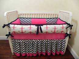 9 best baby crib bedding nautical images on pinterest baby