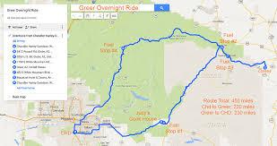 map of chandler az maps foothills h o g chandler arizona