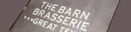 The Barn Brasserie Weddings Wedding Venue Review The Barn Brasserie Colchester