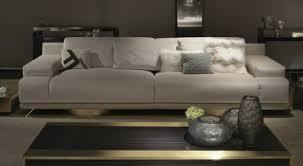 12 luxury interior design sofa luxury classic interior design
