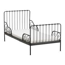 Ikea Metal Bed Frame King Bed Frame On And King Bed Frames Metal Bed Frame Ikea