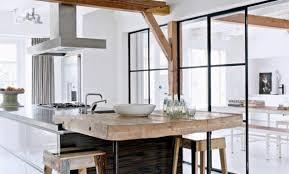 cuisine nordique deco cuisine scandinave great fabulous ikea deco cuisine gallery of