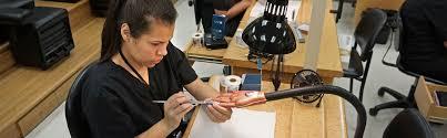 nails specialty lake tech nail technician orlando