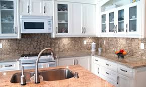 Kitchen Design Mississauga Family U2014 Oris Wood