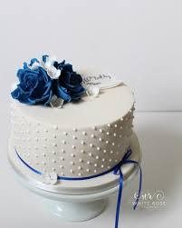 white rose cake design u0027s most interesting flickr photos picssr