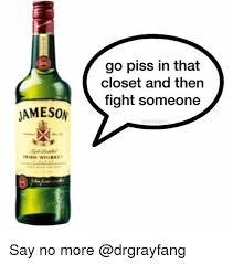 Jameson Meme - 25 best memes about jameson jameson memes