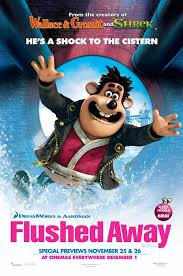 flushed movieguide movie reviews christians