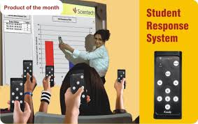 class response system student response system classroom solutions gn mills post