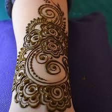 201 best mandhi images on pinterest henna tattoos mehendi and