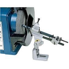bench grinder wheels u0026 accessories machine mart