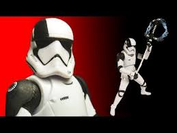 target force friday black series star wars the black series stormtrooper executioner 6 inch action