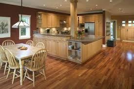 Kitchen Decoration Designs Kitchen Ideas Designs U0026 Pictures Kitchen Decorating