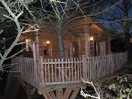 chambre d hote à fontainebleau cabane dans les arbres fericy seine et marne location de cabane