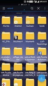 es file maneger apk es file explorer pro apk 100 working