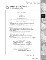 modern resume sles 2013 nba archived canada s financial consumer protection framework resume