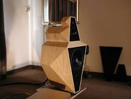 most beautiful speakers ces04l