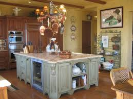 simple kitchen island plans kitchen room design seductive wood interior house living room