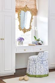 gold vanity stool 618 best vanity love images on pinterest vanity tables live and