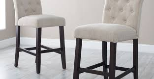 stools counter stools target ecstatify counter depth stools