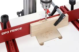 Diy Drill Press Table by Top 3 Drill Press Table You Should Have In Your Workshop
