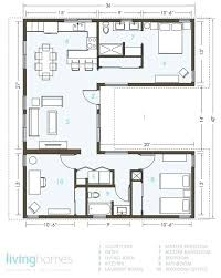 home plans eco friendly house designs friendly home plans beautiful 5