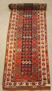 Oriental Rugs Washington Dc Karapinar Rug 18th Century The Textile Museum Washington Dc